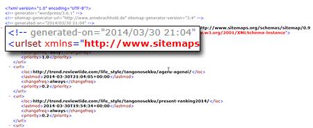 sitemap1