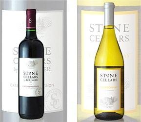 wine-osusume-low3