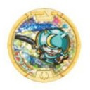 youkai_medal3rd-yoyaku