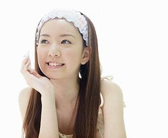 ミディアムヘアーで浴衣に似合うアップスタイルって難しい?