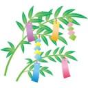 tanabata-yurai