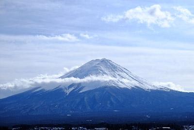 富士登山はいつからいつまで