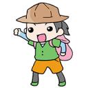 fujisan-yamabiraki2014