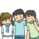 jiyukenkyu-osusume-sho5