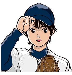 夏の甲子園2014 優勝校予想