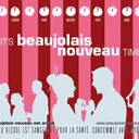 beaujolais_nouveau2014