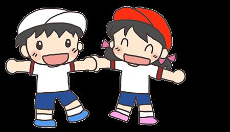 盆踊り幼稚園児のおすすめ曲