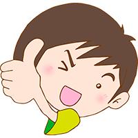 jiyukenkyu-osusume-sho4