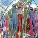 sendai-tanabata-99