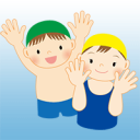 pool_netu-hayarime