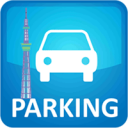 tokyo-skytree_parking
