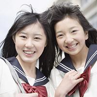 chugaku2014