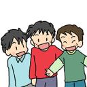 fuyuyasumi2014