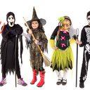handmad-costume-eye