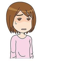 七草粥を食べたことがない^^;