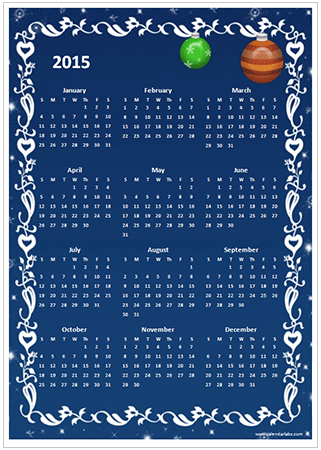 Calendar Labsの無料カレンダー