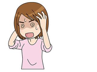 ゆうちょダイレクトにログインできない!