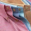 gingham-plaid-shirt