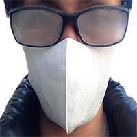 mask-kumoru