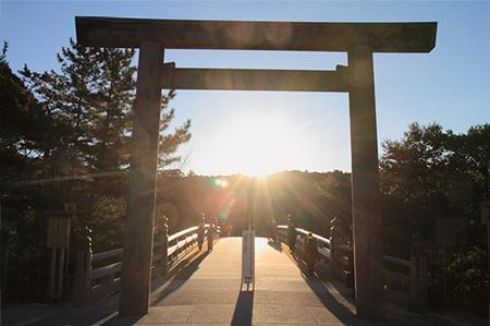 戌の日安産祈願 広島