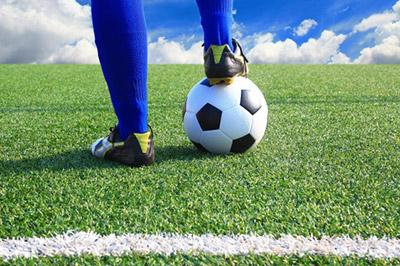 サッカーの人気背番号の意味!