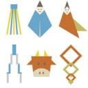 tanabata-origami