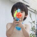 jiyukenkyu-sho3