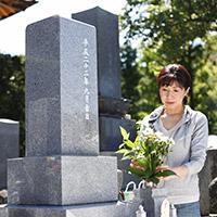 hakamairi-fukusou