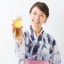 nama-beer