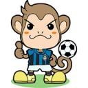 soccer-nengajo