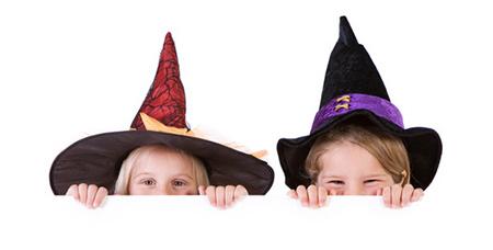 大人可愛くなれるハロウィンの仮装アイデアを教えちゃいます!