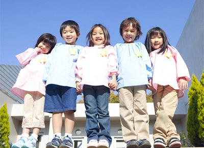 公立と私立の幼稚園の費用はいくらかかるのか?
