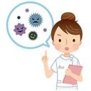 influenza-ryukou