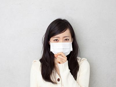 2016年インフルエンザの流行はいつ?