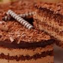 cake-size-eye