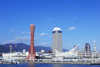 ここでは「神戸マラソン」について調べてみました。