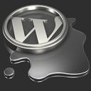 wordpress-menu-eye