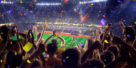 ラグビーw杯2015注目選手と優勝国予想