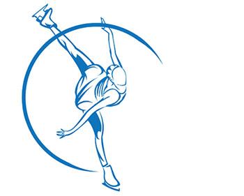 今シーズンのフィギュアスケートは浅田真央選手が復帰