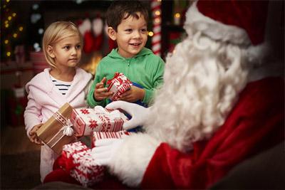 カップルにとってクリスマスプレゼントは重要な意味がありますよね。