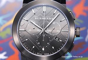 第2位:腕時計