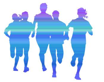 東京マラソンは2016で10回目を迎えます。