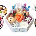 osechi-disney-eye