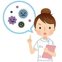 enterovirus-eye