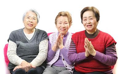年越しそばを食べる習慣は江戸時代に定着したと言われています
