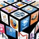 app-i