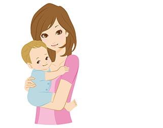 「赤ちゃんの写真を主役」にした敬老の日手作りプレゼントはいかがでしょうか。
