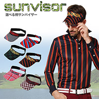 sunvisor-eye