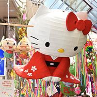 asagaya-tanabata-eye