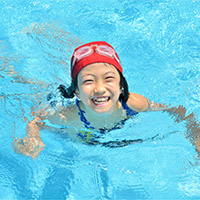 yomiuri-pool-eye